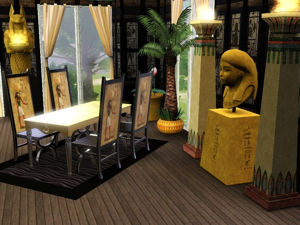 Furniture Interior Design Egypt ~ Deebeecool global decor