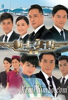 Bao La Vùng Trời 2 Kênh trên TV Full Tập