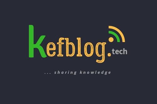 Visitget Blog