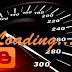 Tips Cara Agar Loading Blog Lebih Cepat