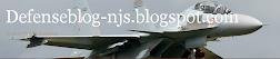 defenseblog-njs.blogspot.com.br
