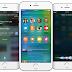 Cách lên iOS 9 Beta 4 dành cho ai đang dùng iOS 9 Public Beta 1