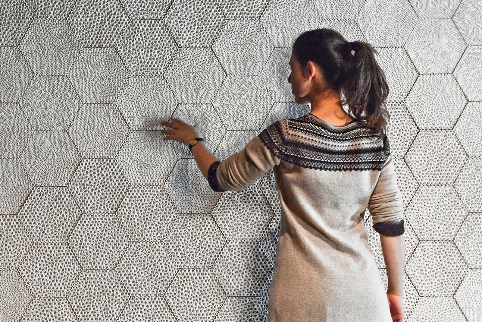 Zelf Tegels Maken : Eigen huis tuin afl tegels voor in de keuken youtube