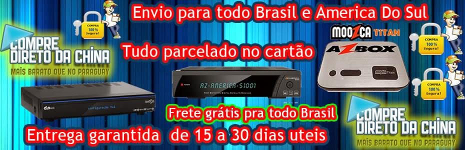 http://showbox.lojaintegrada.com.br/mais-vendidos