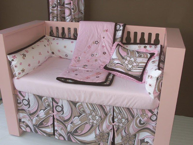 here are some popular for pink and brown bedroom decorating ideas if you have a good. Interior Design Ideas. Home Design Ideas