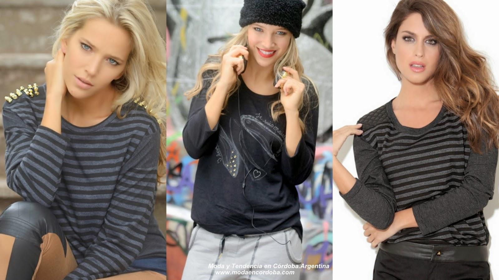 Lenceria De Baño Elaboracion:Moda y Tendencia en Cordoba, Argentina: Moda Argentina: Marcela Koury