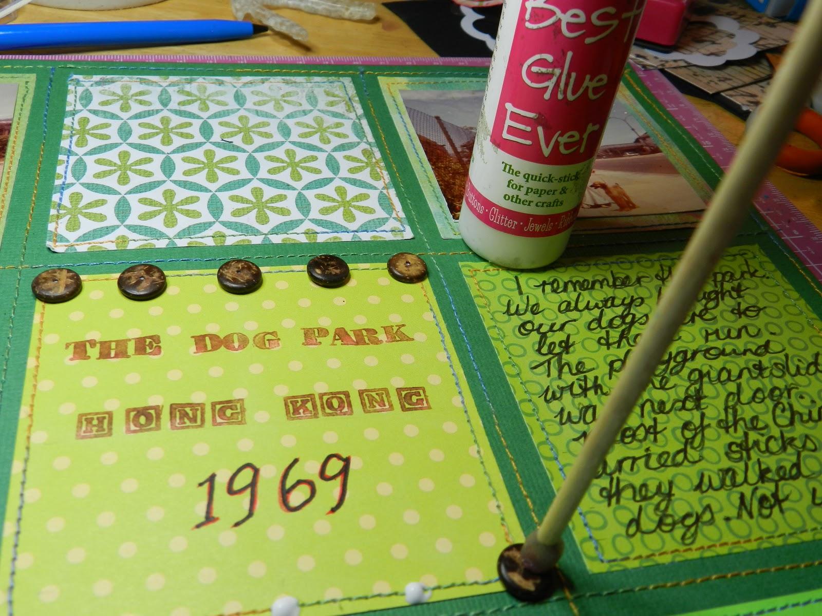 http://2.bp.blogspot.com/-cGE_0Yw_fVg/Th5jZCq8_xI/AAAAAAAACl4/nRpaRT1-7xw/s1600/Using+glue+%2526+Embellie+Gellie.JPG