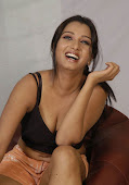 Sumana Das