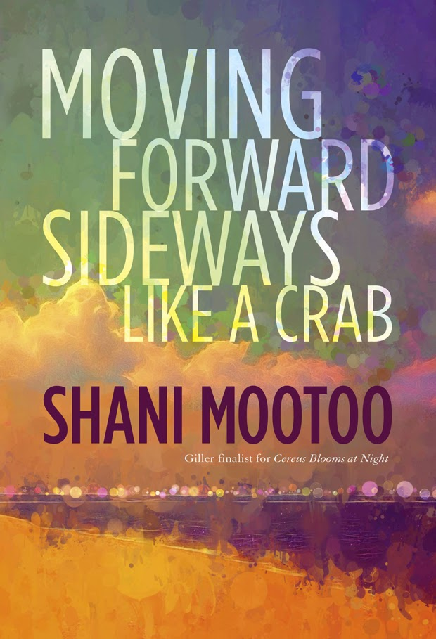 http://discover.halifaxpubliclibraries.ca/?q=title:moving%20forward%20sideways%20like%20a%20crab