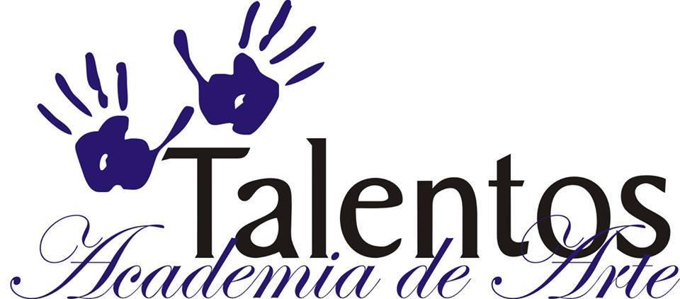 Talentos Academia de Arte