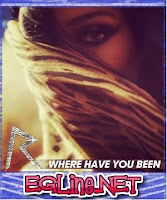 تحميل اغنية Where Have You Been mp3