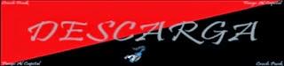 http://www.mediafire.com/download/1nd6aykp3v6y32f/Como+la+no+violencia+protege+al+estado+-+Peter+Gelderloos.pdf