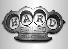 Hardboiled Collective
