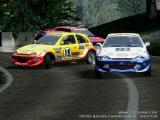 imagem do jogo cross racing para baixar