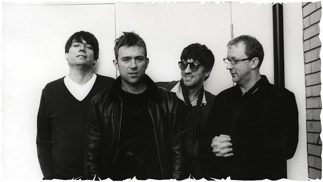 alternative, britpop, indie, indie rock,