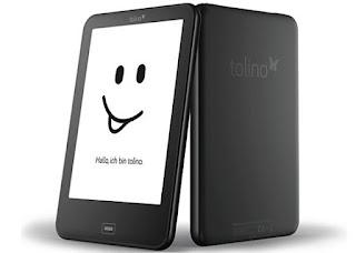 INDIeBook, la nuova frontiera per le librerie indipendenti