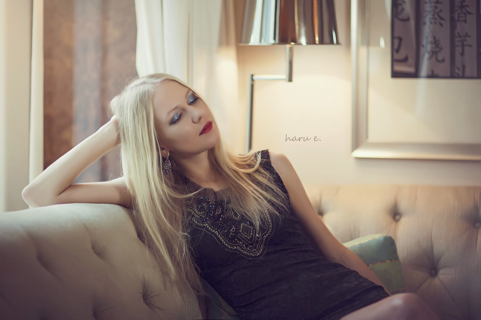 blond, singapore, russian, model, photoshoot, фотосессия, блондинка, Азия, модель, СИнгапур