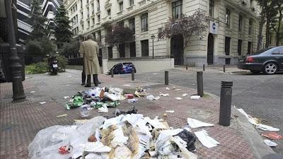 http://www.eldiario.es/economia/CCOO-Policia-Municipal-Madrid-patrullas_0_194580747.html