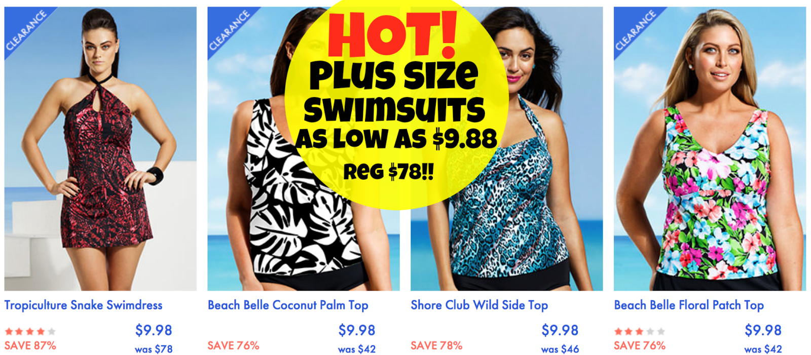 http://www.thebinderladies.com/2014/09/hot-swimsuitsforall-up-to-87-plus-size.html#.VBnhqEvdtbw