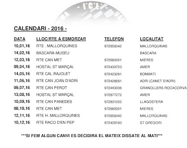 03- Calendari Trobades 2014