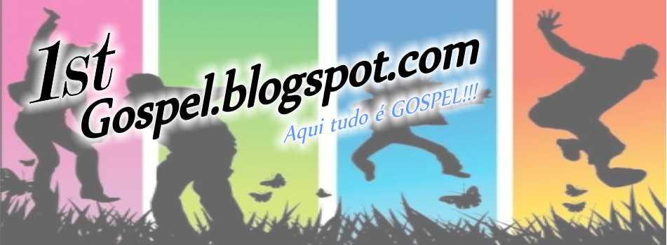1st Gospel