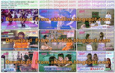 http://2.bp.blogspot.com/-cGQUdLsJNeo/Vc99V39fUvI/AAAAAAAAxZ0/6QqefTFvNj4/s400/150815%2BAKB48%2BSHOW%25EF%25BC%2581%2B%252383.mp4_thumbs_%255B2015.08.16_01.56.10%255D.jpg