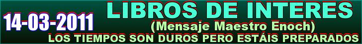 LO TIEMOPOS SON DUROS