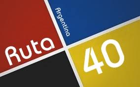 www.turismoruta40.com.ar