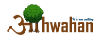 Aahwahan Foundation - NGO In Bangalore