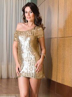 vestido_dourado_10