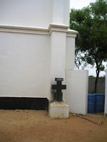 Pandarakulam+Cross.JPG