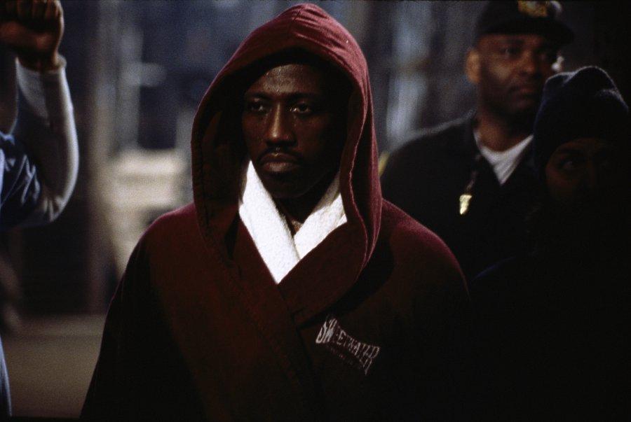 May Movie 2002