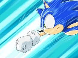 Uçan Sonic Oyunu