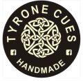 TYRONE HANDMADE CUES
