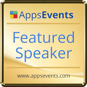 Apps Events