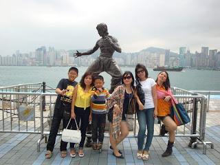 tx travel blog customer testimonial mengapa tx travel