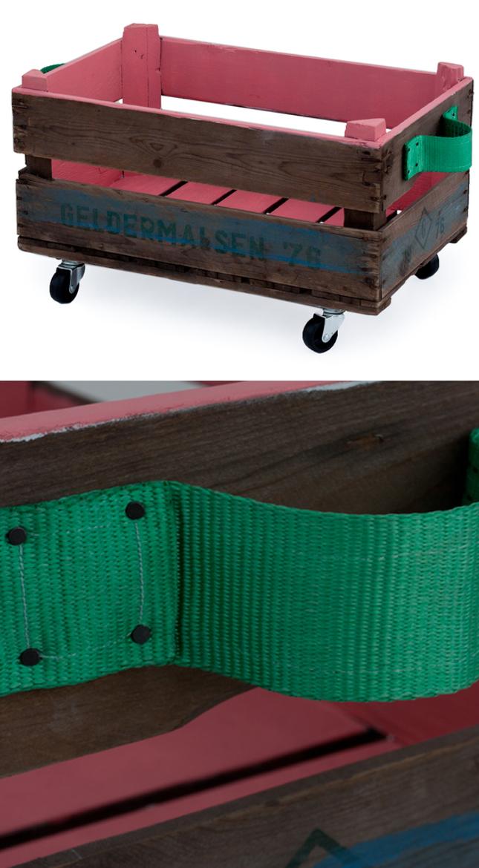 objetos-feitos-com-caixas-de-frutas-3