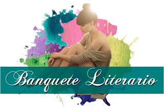Banquete Literario