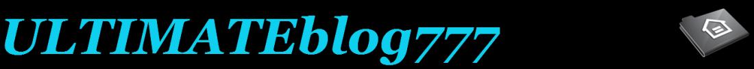 Решебники/гдз для задачника по физике Л.А. Кирик 7,8,9,10,11 класс онлайн:•