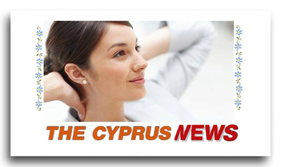 ηλεκτρονική περιοδική έκδοση * με ειδήσεις * άρθρα για την Κύπρο