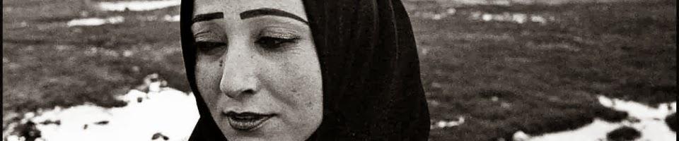 http://www.syriatrojanwomen.org/