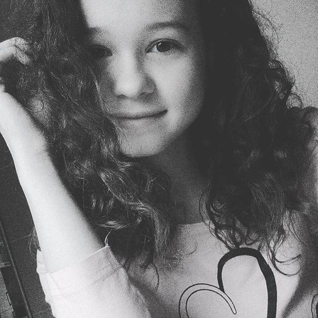 Klára