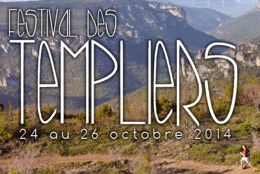 http://festivaldestempliers.blogspot.fr/