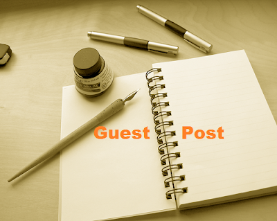 Three Biggest Advantages of Guest Posting You Should Know