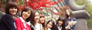 Sejarah Awal Berdiri Girl Band T-ARA Korea