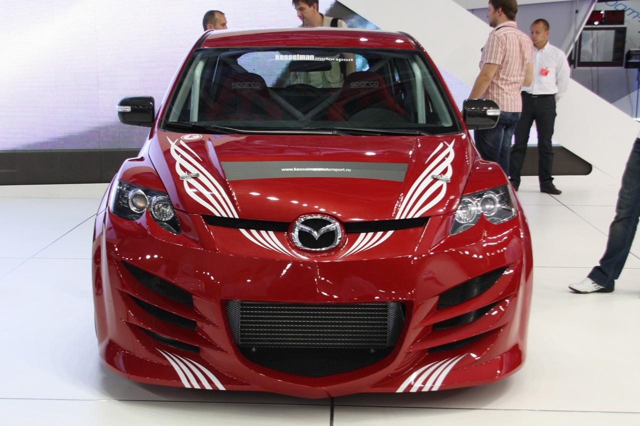 http://2.bp.blogspot.com/-cGdWfdGYXfA/TeROUgPq0zI/AAAAAAAABX4/qvMgX_Zfqsc/s1600/Mazda-CX-7-2-4dddfffb91245.jpg