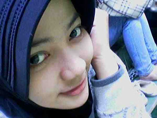 Gambar Jilbab Terbaru 2013