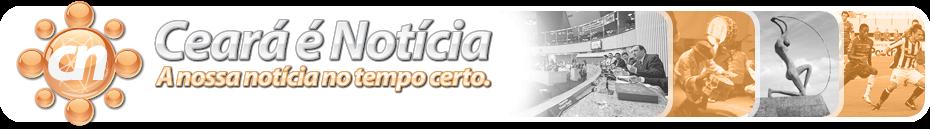 Ceará é Notícia