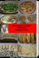 Brincando de Cozinha vol 4 Massas, pizzas e pães.