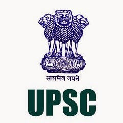 Download UPSC Stenographer Answer Key 2014 @www.upsc.gov.in